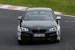 BMW M2 2016 Фото 3
