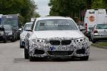 BMW M2 2016 Фото 8