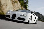 Bugatti Veyron 2015 фото 01