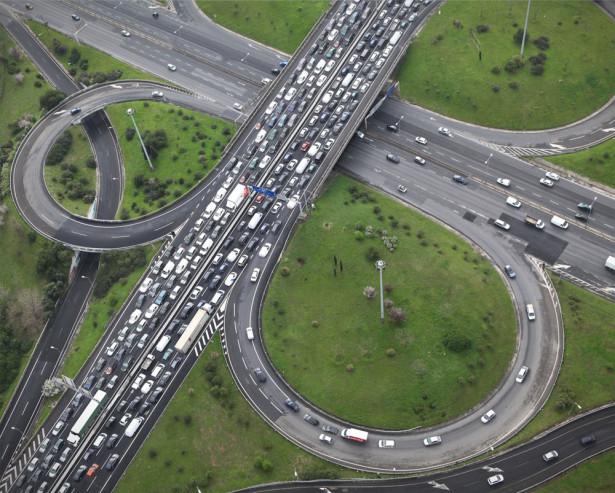 Congestion-3