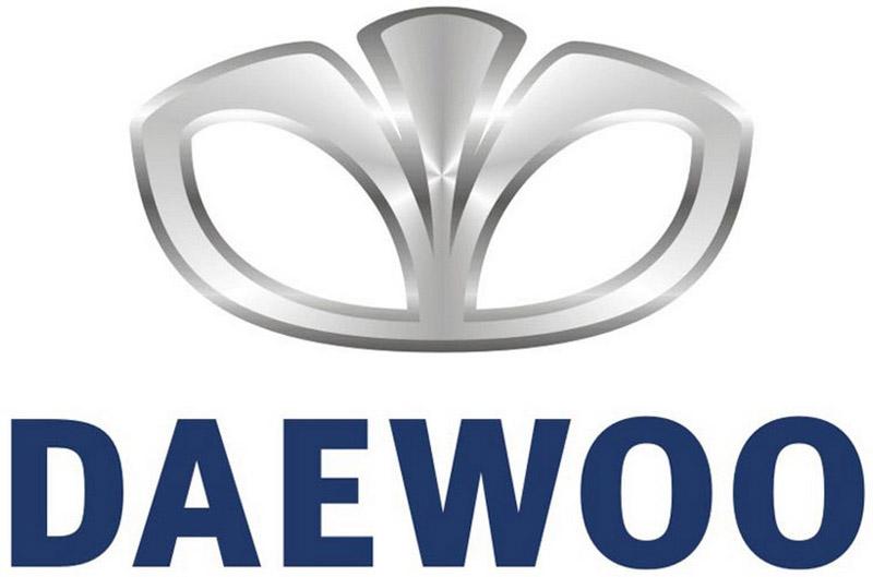 Daewoo  Wikipedia