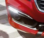 Holden Chevrolet Cruze 2015 Фото 6