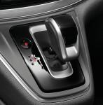 Honda-CR-V 2015 Фото 07