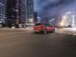 Honda CR-V 2015 фото 02
