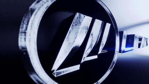 Lifan logo