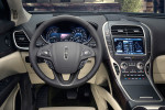 Lincoln MKX 2016 Фото 13