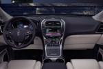 Lincoln MKX 2016 Фото 14