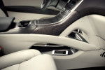 Lincoln MKX 2016 Фото 15