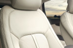 Lincoln MKX 2016 Фото 17