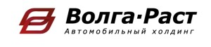 Logo_VR_2014