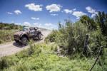 MINI Dakar 2015 Фото 15