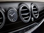 Mercedes Maybach S600 2015 Фото 21