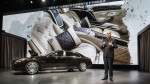 Mercedes Maybach S600 2015 Фото 25