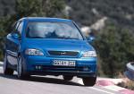 Модели Opel OPC Фото 01