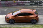 Модели Opel OPC Фото 02