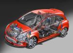 Модели Opel OPC Фото 03
