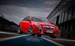Модели Opel OPC Фото 04