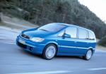Модели Opel OPC Фото 11