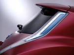 Nissan Leaf 2015 Фото 07