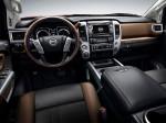 Nissan Titan XD 2016 Фото 08