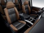 Nissan Titan XD 2016 Фото 10
