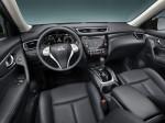 Nissan X-Trail 2015 Фото 6