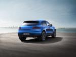 Porsche-Macan-6