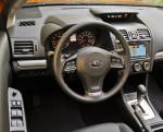 Subaru XV Crosstrek 2015 фото 03