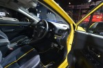 Subaru XV Sport 2015 Фото 03