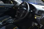 Subaru XV Sport 2015 Фото 04