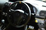 Subaru XV Sport 2015 Фото 09
