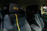 Subaru XV Sport 2015 Фото 10
