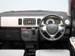 Suzuki Alto 2015 Фото 01