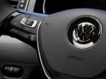 Volkswagen Jetta 2015 Фото 03