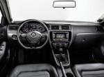 Volkswagen Jetta 2015 Фото 06