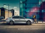 Volkswagen Jetta 2015 Фото 08