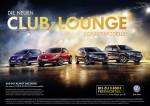 Volkswagen Робби Уильямс 2015 фото 01
