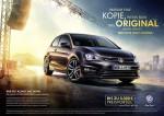 Volkswagen Робби Уильямс 2015 фото 03