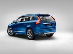 Volvo XC60 2015 Фото 06