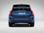 Volvo XC90 R-Design 2015 Фото 1