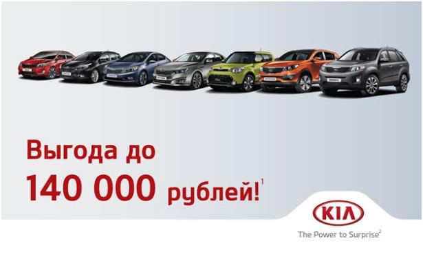 автомобили по ценам 2014 года
