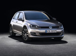 Автомобилем года в США стал Volkswagen Golf