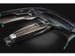 Audi A9 Фото 03