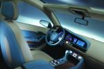 Audi Q8 концепт Фото 05