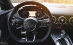 Audi TT 2015 Фото 03