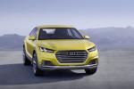 Audi-TT Offroad Concept 2015 Фото 02