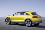 Audi-TT Offroad Concept 2015 Фото 03