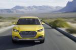 Audi-TT Offroad Concept 2015 Фото 04