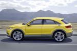 Audi-TT Offroad Concept 2015 Фото 05
