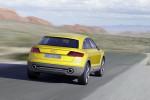 Audi-TT Offroad Concept 2015 Фото 06